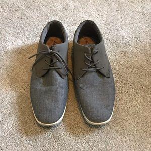 Aldo Men's Casual Dress Shoes